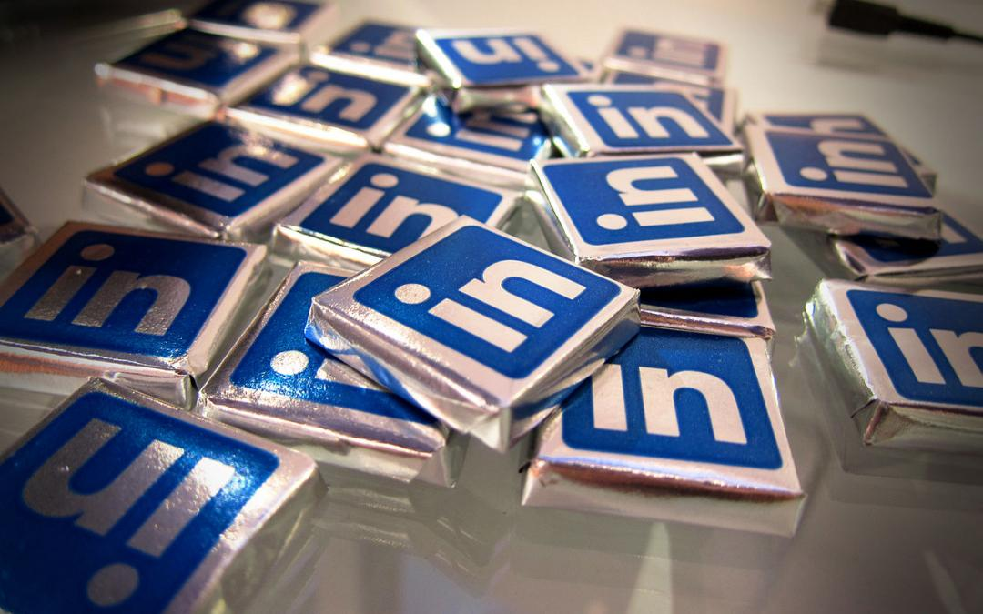 Lead Generation with LinkedIn and Why It Is Important