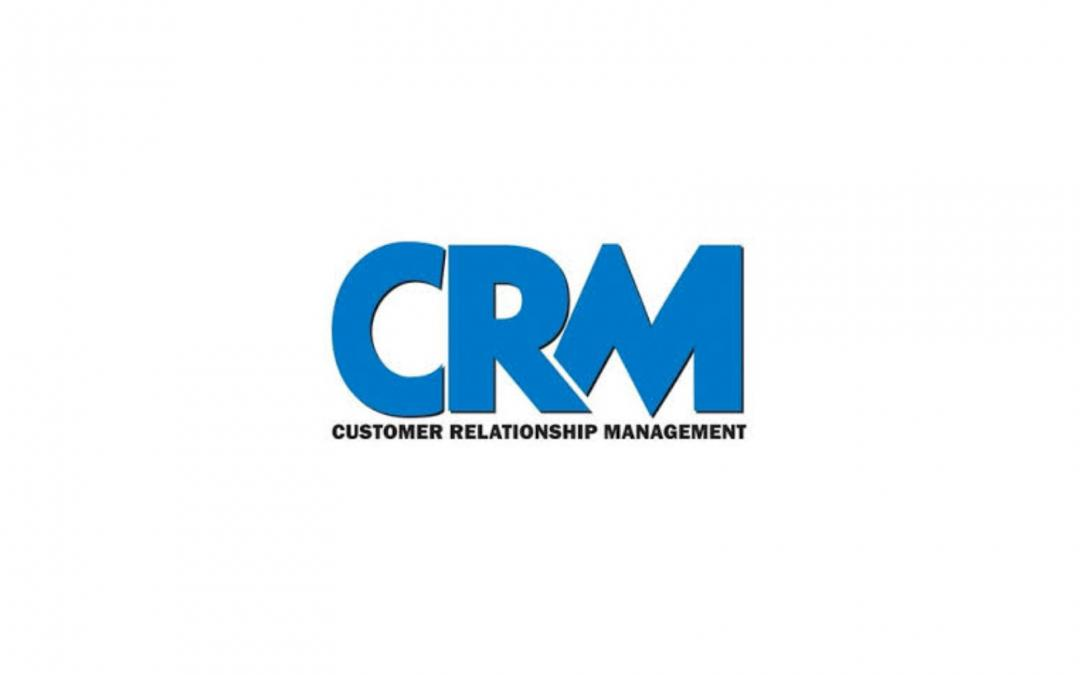 How Lead Generation, Marketing, and Sales Success Depend on Your CRM System: