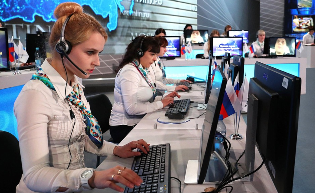 B2B Telemarketing: How much is not too much?