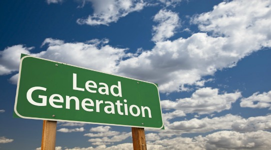 Pitfalls of B2B Lead Generation