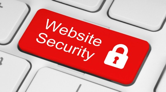Still Careless About Your Website Security? It's Time to Change Now