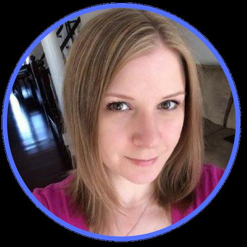 Corrie Alexander | Writer & Content Curator
