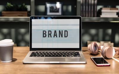 Company Branding And Why It Matters