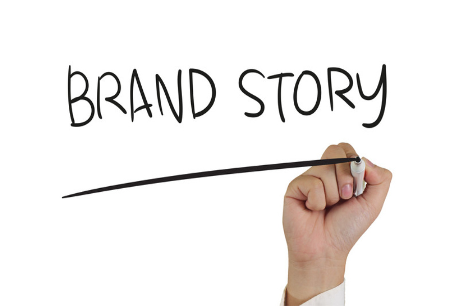 Corporate Brand Marketing vs. Personal Brand Marketing